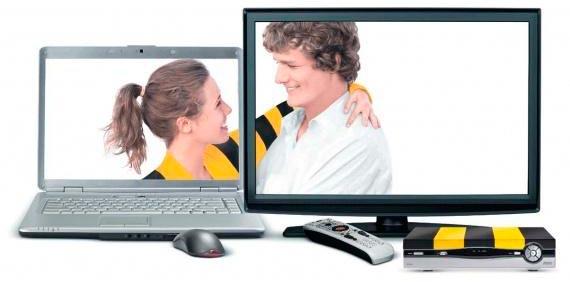 Горячая линия техподдержки Билайн домашний Интернет и ТВ